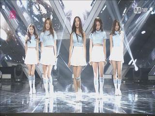 [3회]최강 보컬! - 1조 소녀시대 ♬다시 만난 세계