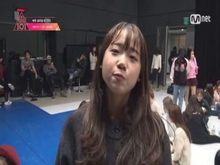 [101 티브이   채널 이수현] 사복 패션 최강 소녀를 찾아라!