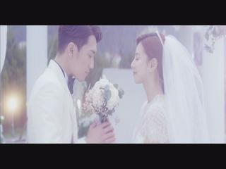 김필 (Kim Feel) - Marry Me (M/V)