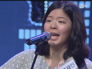 장재인X김지수, '분위기 깡패!' 추억의 레전드'신데렐라'(시즌2)