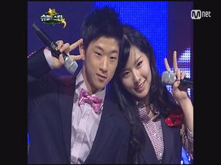 울랄라세션X투개월, 명불허전 '유고걸(U-Go-Girl)'(시즌3)
