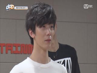 [5회] 막내 휘영의 눈물