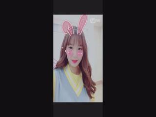 [48스페셜] 윙크요정, 내꺼야!ㅣ최연수(YG케이플러스)