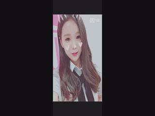 [48스페셜] 윙크요정, 내꺼야!ㅣ김다혜(바나나컬쳐)