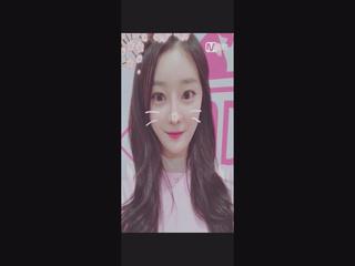 [48스페셜] 윙크요정, 내꺼야!ㅣ이시안(스톤뮤직)