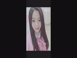[48스페셜] 윙크요정, 내꺼야!ㅣ장규리(스톤뮤직)