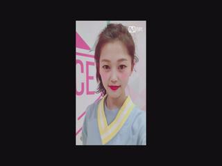 [48스페셜] 윙크요정, 내꺼야!ㅣ유민영(HOW)