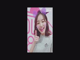 [48스페셜] 윙크요정, 내꺼야!ㅣ마츠이 쥬리나(SKE48)