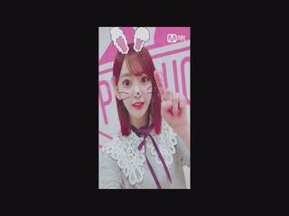 [48스페셜] 윙크요정, 내꺼야!ㅣ미야와키 사쿠라(HKT48)