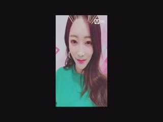 [48스페셜] 윙크요정, 내꺼야!ㅣ김현아(콜라주컴퍼니)