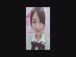 [48스페셜] 윙크요정, 내꺼야!ㅣ나이키 코코로(NMB48)