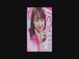 [48스페셜] 윙크요정, 내꺼야!ㅣ카토 유우카(NMB48)