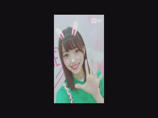 [48스페셜] 윙크요정, 내꺼야!ㅣ고토 모에(AKB48)