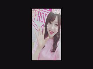 [48스페셜] 윙크요정, 내꺼야!ㅣ나가노 세리카(AKB48)