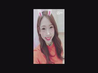 [48스페셜] 윙크요정, 내꺼야!ㅣ모기 시노부(AKB48)