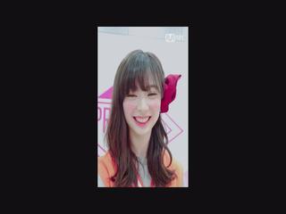 [48스페셜] 윙크요정, 내꺼야!ㅣ무토 토무(AKB48)