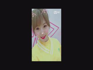 [48스페셜] 윙크요정, 내꺼야!ㅣ미야자키 미호(AKB48)