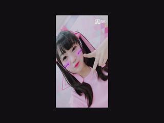 [48스페셜] 윙크요정, 내꺼야!ㅣ사토 미나미(AKB48)