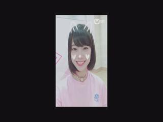 [48스페셜] 윙크요정, 내꺼야!ㅣ오다 에리나(AKB48)