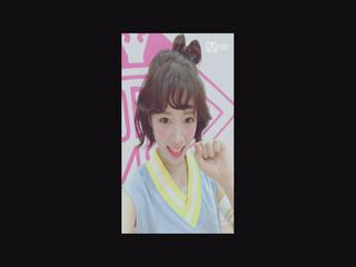 [48스페셜] 윙크요정, 내꺼야!ㅣ이치카와 마나미(AKB48)