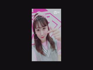 [48스페셜] 윙크요정, 내꺼야!ㅣ코지마 마코(AKB48)