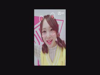 [48스페셜] 윙크요정, 내꺼야!ㅣ타카하시 쥬리(AKB48)
