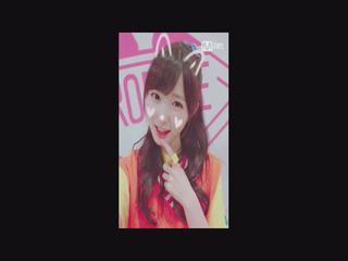 [48스페셜] 윙크요정, 내꺼야!ㅣ혼다 히토미(AKB48)