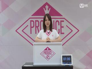 [48스페셜] 히든박스 미션ㅣ타카하시 쥬리(AKB48)