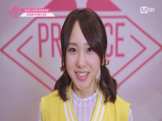 [48스페셜] 도전! 아.이.컨.택ㅣ타카하시 쥬리(AKB48)