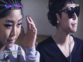 [MV] #3 TRACK. 음악이 아니었다면 (Prod. by 버벌진트) - 트루디 (Feat. 치타, 버벌진트)