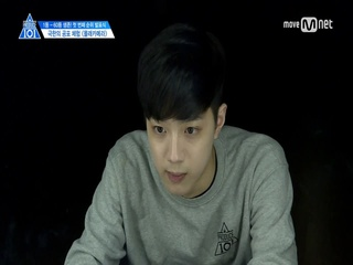[5회] ′끼아아아악!!′ 연습생 몰카 2탄