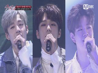 [선공개] 유닛 미션 D-DAY! <방찬,현진,승민>의 ′4419′♬