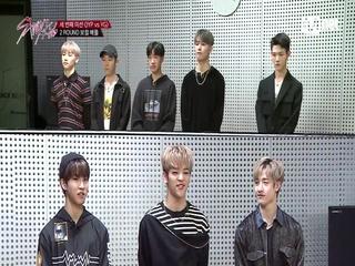 [7회] 역대급 무대의 연속(!) JYP vs YG @ 보컬 배틀