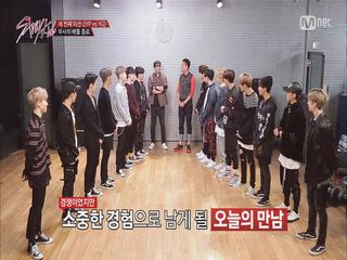 [7회] '짜릿했고 재밌었어요' JYP와 YG의 진검 승부 끝!