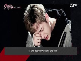 [8회 미리보기] 스트레이 키즈 NEXT STORY