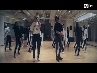 비와이x태민 ′피노키오(Pinocchio)′ 안무영상 (Dance Practice)