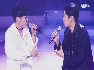 리얼 R&B! 휘성x환희 'MoonNight Blues' [6/30 음원공개]