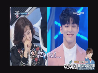 [주간수사대] 황의경 김민규와의 케미 폭발, 박미선!