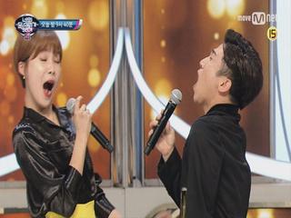 [스페셜] 천상의 목소리! 립싱크 달인 유세윤&장도연!