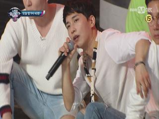 [스페셜] X세대 스타 김원준의 '너 없는 동안'&'언제나'(가요발전소st)