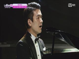 (달달)피아니스트의 로맨틱 프로포즈♡