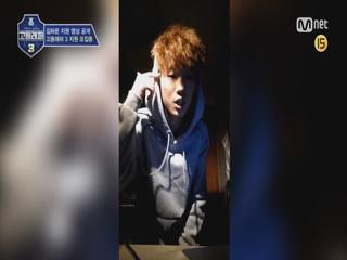 [지원마감 D-3] 김하온 시즌2 지원영상 공개 (지금 당장 지원해 RIGHT NOW!)