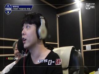 [7회] 최진호 제 이야기를 담았어요 Drama 비하인드