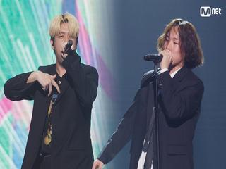 [7회] 권영훈 - 멋쟁이 (Feat. 한요한) @세미파이널