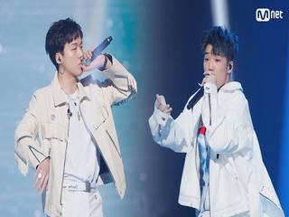 [7회] 양승호 - Freedumb (Feat. HAON(김하온)) @세미파이널