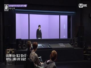 [1회] 첫 소절에 다 이겼네 데뷔 8년차 '주영'의 녹아드는 라이브@데모공개