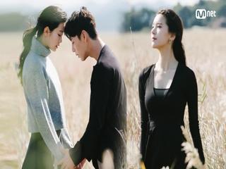 재원♡선천 둘 만의 음악, 둘 만의 춤? (갑분이슬에 재원 멘붕O_O)