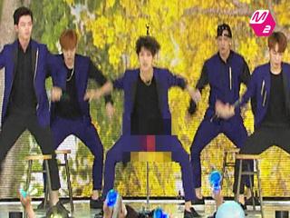 [M2]아이돌이 말하는 음이탈부터 속옷노출까지(feat.비투비)