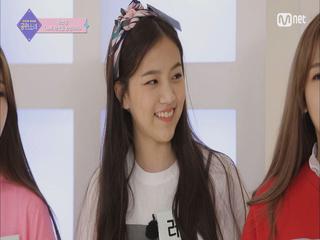 [2회] ※15분 순삭※ 멘붕의 <공원소녀> 사복 패션 배틀!