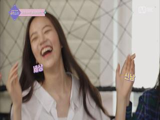 [2회] [★단독★] '흥神' 장착 완료! 현친이 밝히는 스.게 김호영의 실체?!